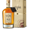 SLYRS Single Malt Whisky Classic 43% vol. 700ml