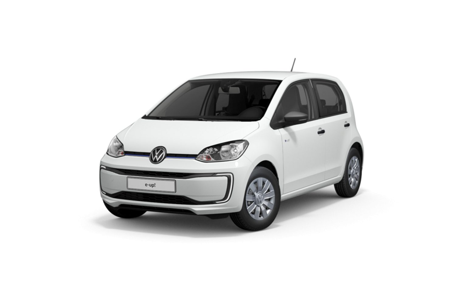 Volkswagen up! 1.0l